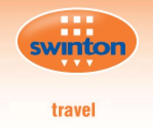 Swinton Travel Insurance