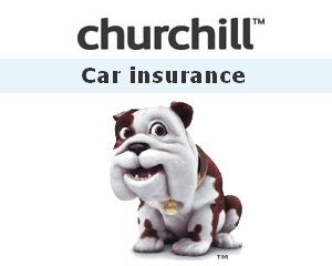 Prudential car insurance quote First choice car insurance
