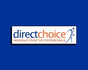 Direct Choice Car Insurance