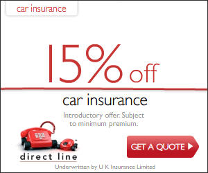 Travel Insurance Direct  Off