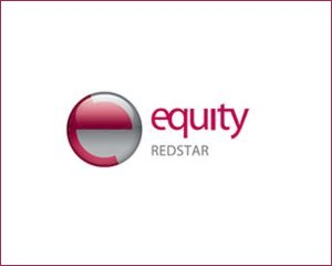Equity Red Star Car Insurance  Car Insurance Providers at UK Net