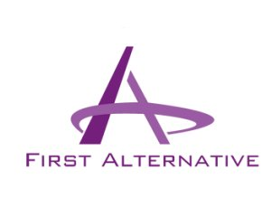 First Alternative Car Insurance  Car Insurance Providers. Vm Ware Virtual Machine Reheating Baby Formula. How To Become Financial Planner. C02 Poisoning Symptoms Business Phone Company. St Jude Treatment Center Direct Mailing Costs. Va Lender Certification Custom Printed Koozie. Bank Of America Home Loan Calculator. Top Culinary Schools In The United States. Female Urination Standing Start Stock Trading