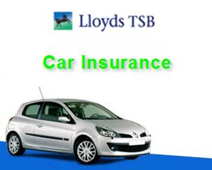 List of car insurance providers uk