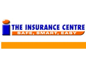 The Insurance Centre Car Insurance