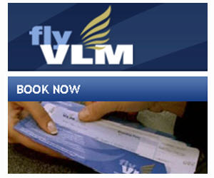 vlm airlines airline providers at uk net guide