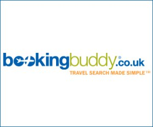Bookingbuddy Flights