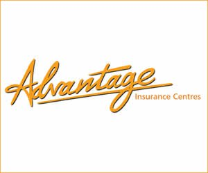 Advantage Car Insurance