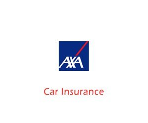 Axa Car Hire Insurance Uk