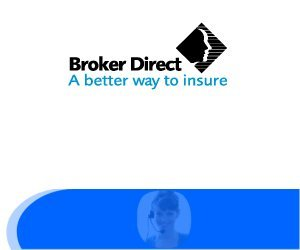 Car hire broker or direct