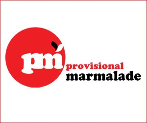 Provisional Marmalade Car insurance
