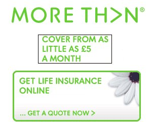 Liability Insurance Morethan Liability Insurance